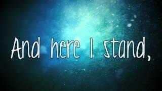 Ailee- Let It Go Lyrics