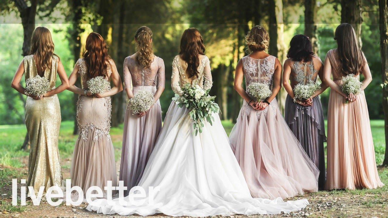 canciones para bodas msica clsica para bodas romnticas marcha nupcial vals de bodas