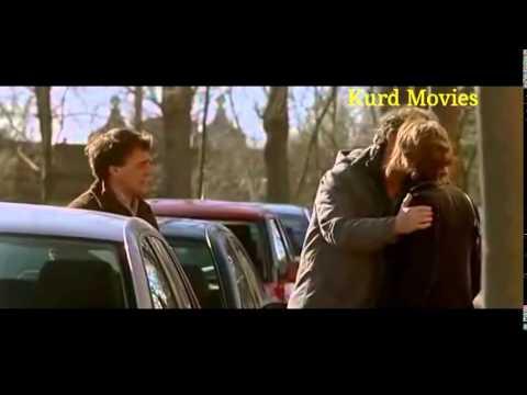 Kurdish Film kurdish movies (By Asmat Hamo)