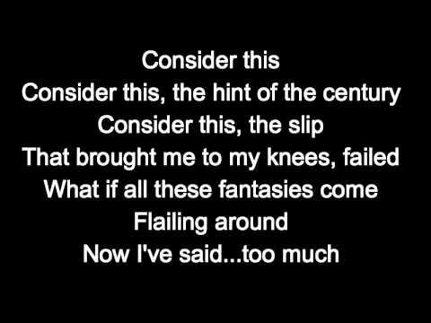 Losing My Religion-Boyce Avenue cover***lyrics