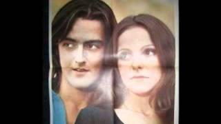 Repeat youtube video TIZA - Juventud - Música Libre - FOTOCLIP - ® Manuel Alejandro 2011.