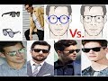 Top best  pose for man sunglasses styles | New Stylish Photo Poses for Men