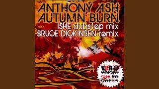 Play Autumn Burn