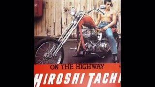 ご視聴ありがとうございます。 舘ひろしさんのバイクアクション 名場面...