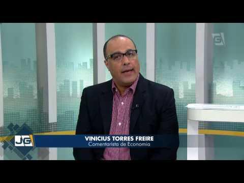 Vinicius Torres Freire /  Efeitos da pindaíba estão nos serviços públicos