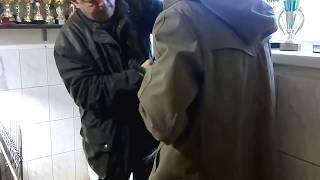КУРЦХААР УРИКА 🔴 Питомник щенков в Великом Новгороде