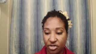 Hydratherma Naturals - Does it make your hair grow? *October 23, 2011