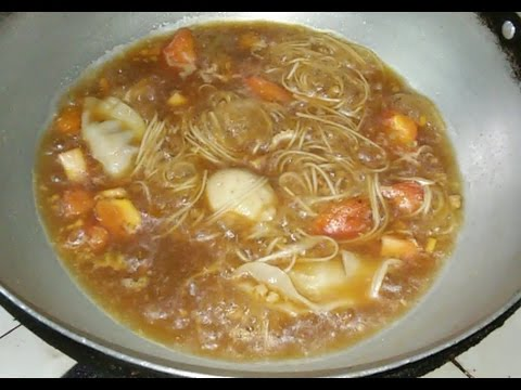 Asian food asian food near me food near me youtube for Asian cuisine near me