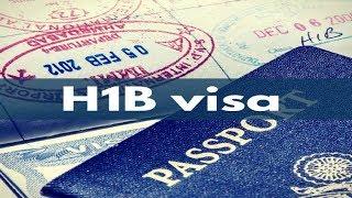 США 5347: Н1В виза - не предлагайте работодателю возместить расход на оформление - не поймут