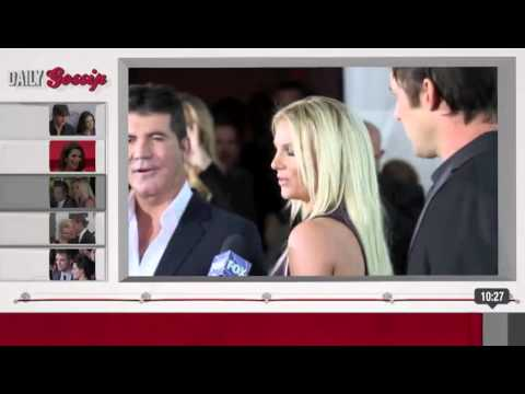 Latest Celebrity Gossip - Flash News