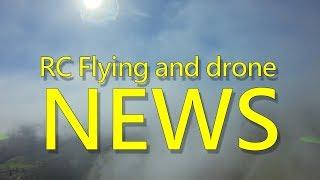 Скачать Idiots With Drones Make Headlines Again 25 Oct 2018