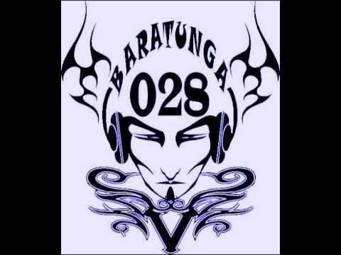 WINTER SONATA(028 BACK 2 BACK RMX)-HAZAMI FT DJ BARATUNGA