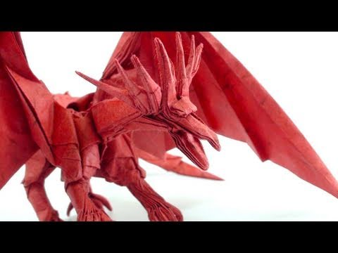 Ancient Dragon Details Youtube