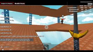 Let's play ROBLOX ep.3