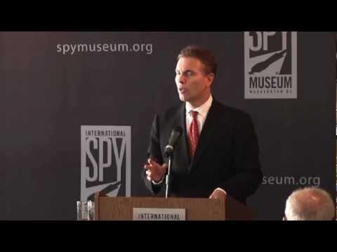 20120710 raviv spy museum