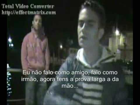 Download Danito Feat JP & Mariana - Eu Não Consigo
