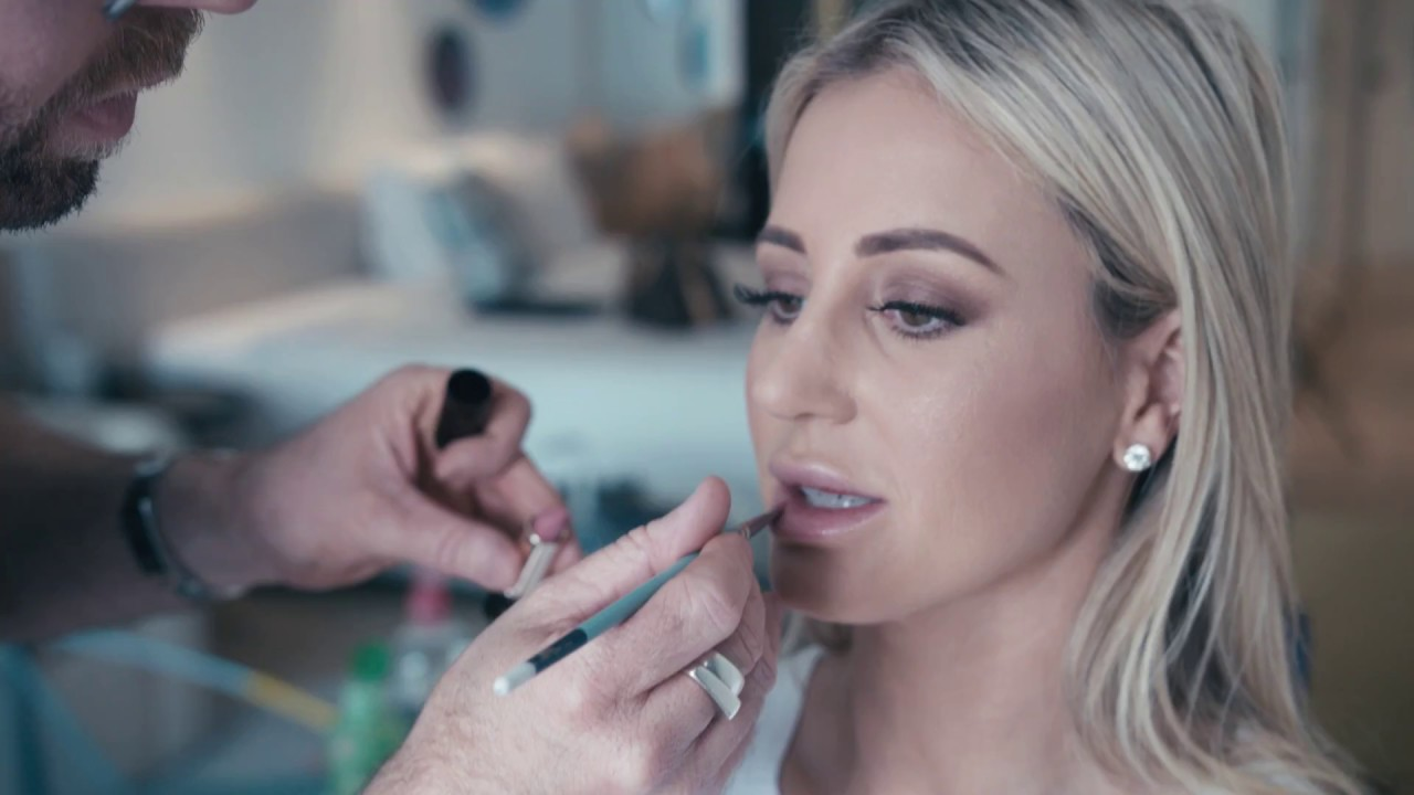 Snapchat Roxy Jacenko nudes (89 foto and video), Tits, Is a cute, Selfie, panties 2018