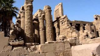 Download Luxor - Karnak-Tempel - Dezember 2010 - Ägypten (Egypt) Mp3 and Videos