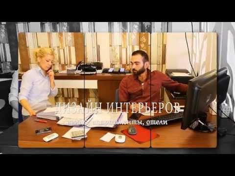 Repina Mimarlık ²⁰¹⁴ | мебель кантри турция - мебель кантри на заказ - дизайн интерьера кантри