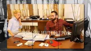 мебель кантри турция - мебель кантри на заказ - дизайн интерьера кантри - Repina Mimarlık(+90 (216) 313 17 75 http://repinamodernmobilya.com/ http://repinacountrymobilya.com/ мебель кантри турция - мебель кантри на заказ - дизайн интерь..., 2014-05-26T01:12:13.000Z)