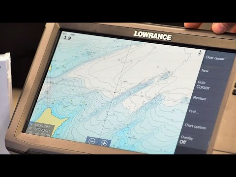 Update Your Navionics Card - Here Is Why!