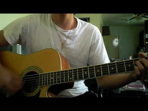 Simple Plan Perfect Acoustic Cover Youtube