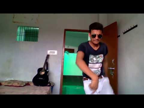 Telwa Mal De | HD Bhojpuri Itam Song 2017 | Khesari Lal Yadav , by Guddu Gorakhpuriya