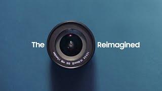 سامسونج تشوق من جديد للقدرات الكبيرة لكاميرات Galaxy S9 و +Galaxy S9 - إلكتروني