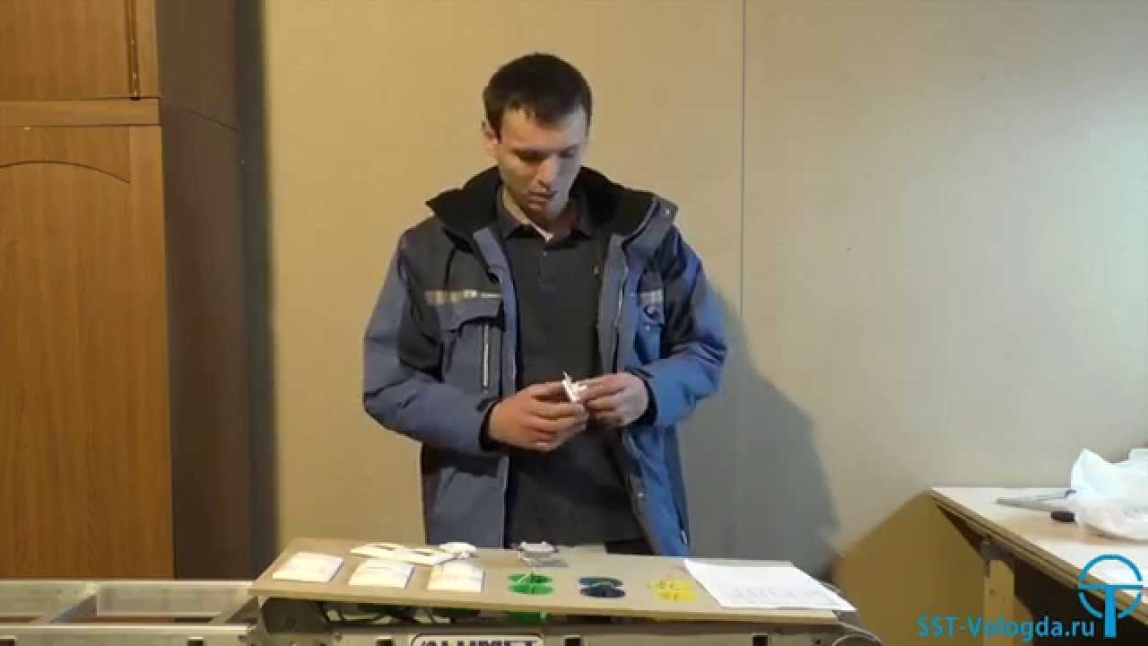 Купить розетки и выключатели abb в екатеринбурге по ценам интернет магазина электромир.