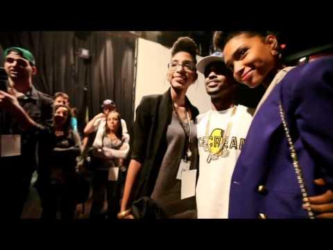 Big Sean  Made Music  & Lyrics