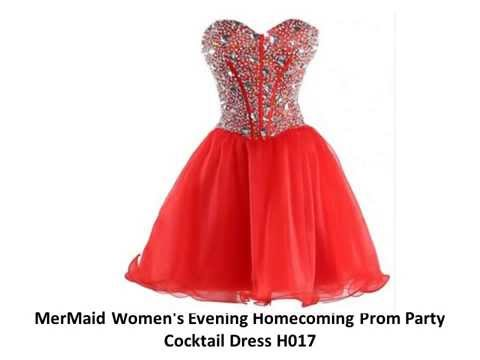 women's-special-occasion-dresses