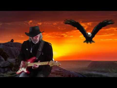 El Condor Pasa (Guitar Instrumental)