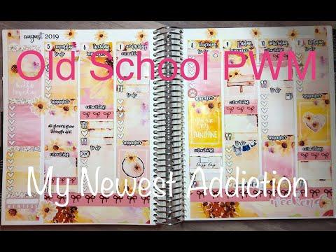 """""""old-school""""-my-newest-addiction-pwm"""
