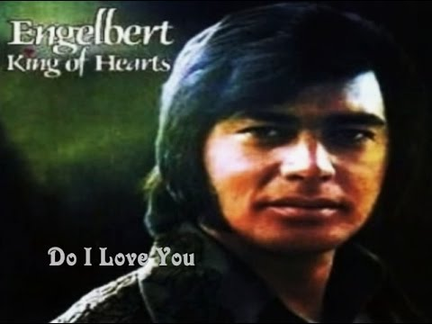 Engelbert Humperdinck Karaoke MP3 - Instrumental Music ...