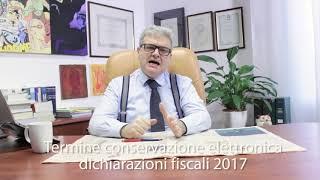 Modelli dichiarativi 2018, proroga trasmissione dati spese sanitarie, dichiarazioni di importazione