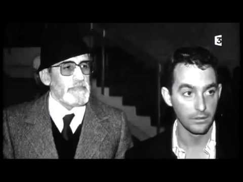 Berlusconi et la mafia, scandales à l'italienne | Documentaire 2016