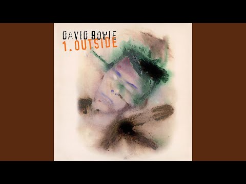 david bowie hallo spaceboy double click mix