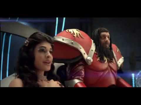 Sanjay Dutt New Ad 2019 | #PepsiThiPeeGaya