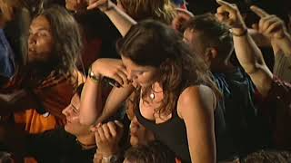 Stone Temple Pilots - Piece of Pie  (Bizarre Festival 2001) HD
