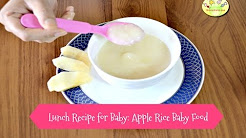 5 6 months old baby food homemade baby food recipes youtube 5 6 months old baby food homemade baby food recipes forumfinder Gallery