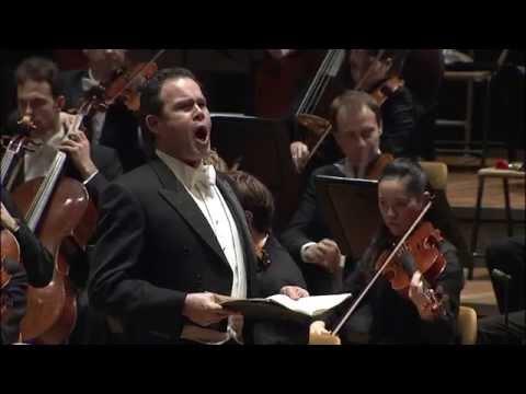 Brahms: Requiem / Runnicles · Atlanta Symphony Orchestra Chorus · Berliner Philharmoniker