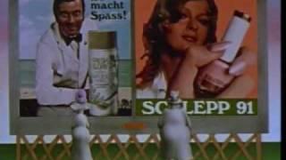 Monty Python's Fliegender Zirkus [German Dub/English Subs/Episode #1] Part 2/5
