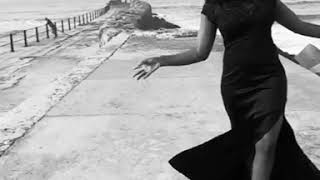 Koryn Hawthorne - Unstoppable ft lecrae