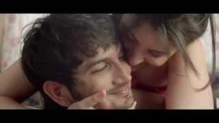 Shuddh Desi Romance   Official Trailer Sushant Singh Rajput,Parineeti Chopra  480p)