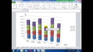 Excel Intermédiaire (Révision générale )