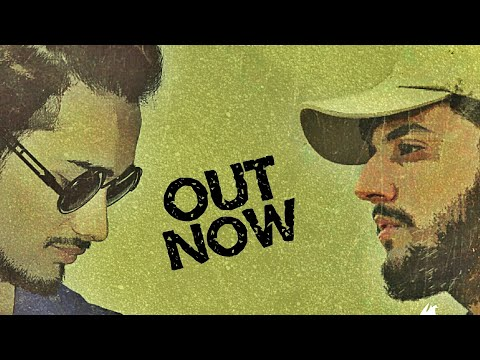 Kaam | 2 Ace | Saad Khan | Desi Hip Hop | No Limit Muzik 2018