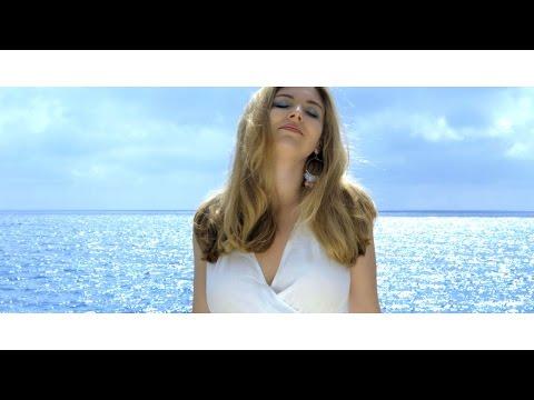 HOPE - Crystal Skies (Official Music Video)