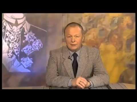 Обзор военных новостей -
