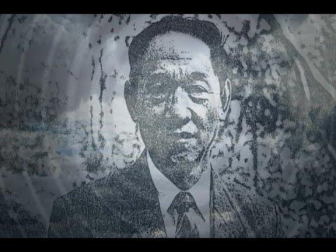 解密时刻:台海间谍第一案 (完整版)来源: YouTube · 时长: 50 分钟11 秒