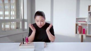 The Secret For Long-Lasting Concealer | Beauty Expert Tips | Shiseido